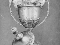 Surrey Bicycle Club Cup