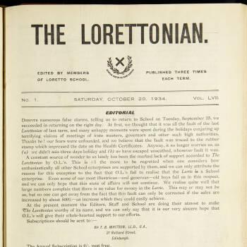 1934 Volume 57