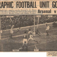 19500504 Daily Graphic