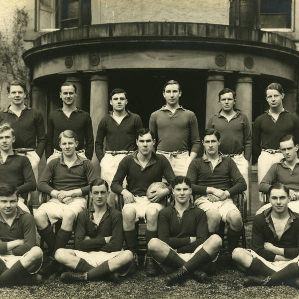 Rugby_1933-34_Loretto-1st-XV.jpg