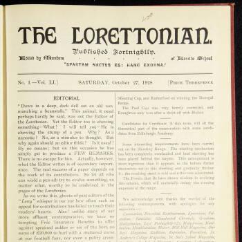 1928 Volume 51