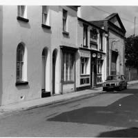 41 - 45 East Street, Waterloo