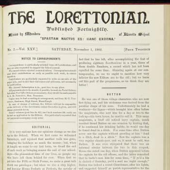 1902 Volume 25