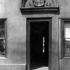 19 Shadwell Street