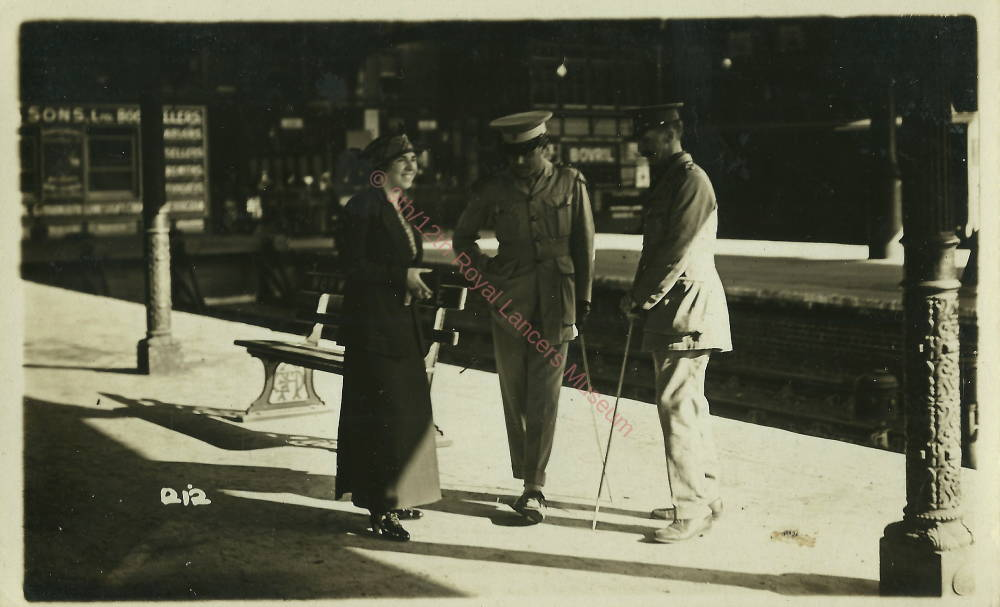 Charrington 1914 5_4.jpg