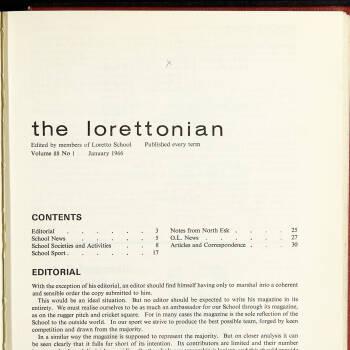 1966 Volume 88