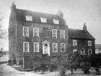 Tamworth House, Manor Lane, Mitcham