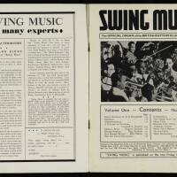 Swing Music Vol.1 No.5 July 1935 0002