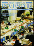 Professional Investor 1999 September