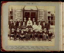 Photograph Album B Social 1 (1888-1923)-016 1902.jpg