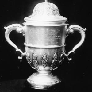 G36-029-09 Gordon Wood Challenge Cup.jpg