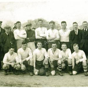 Grenoside Sports Football Club 1930 b