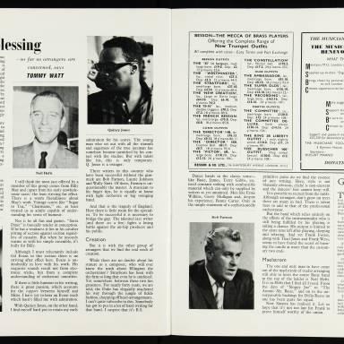 Crescendo_1962_November_0018.jpg