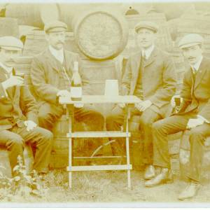 MY1615 Watkins Polona Family Group.jpg