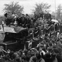 194905xx Bus Tour