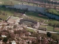 All England Tennis Club, Wimbledon