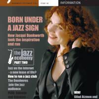 Jazz UK 60