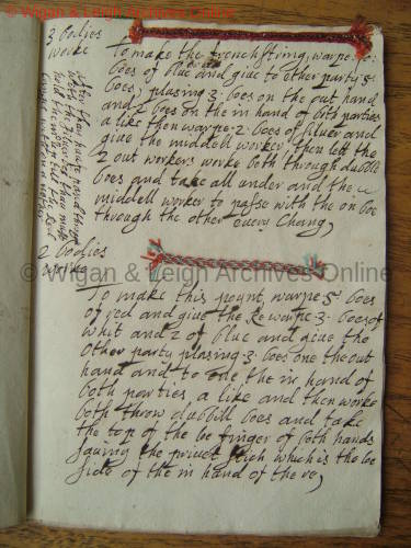 LADY BINDLOSS BRAID INSTRUCTIONS CIRCA 1674 DD STANDISH  (6).jpg
