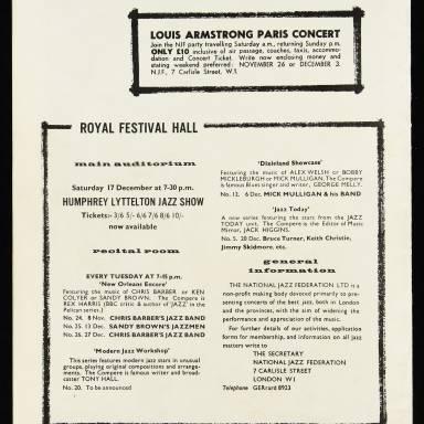 Royal Festival Hall. National Jazz Federation_0009.jpg