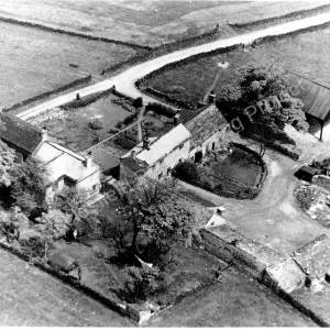 Holly House Farm Grenoside