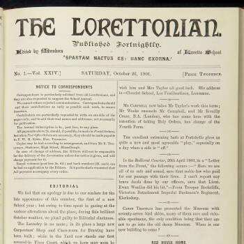 1901 Volume 24