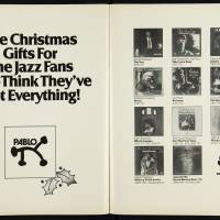 Crescendo_1974_December_0017.jpg