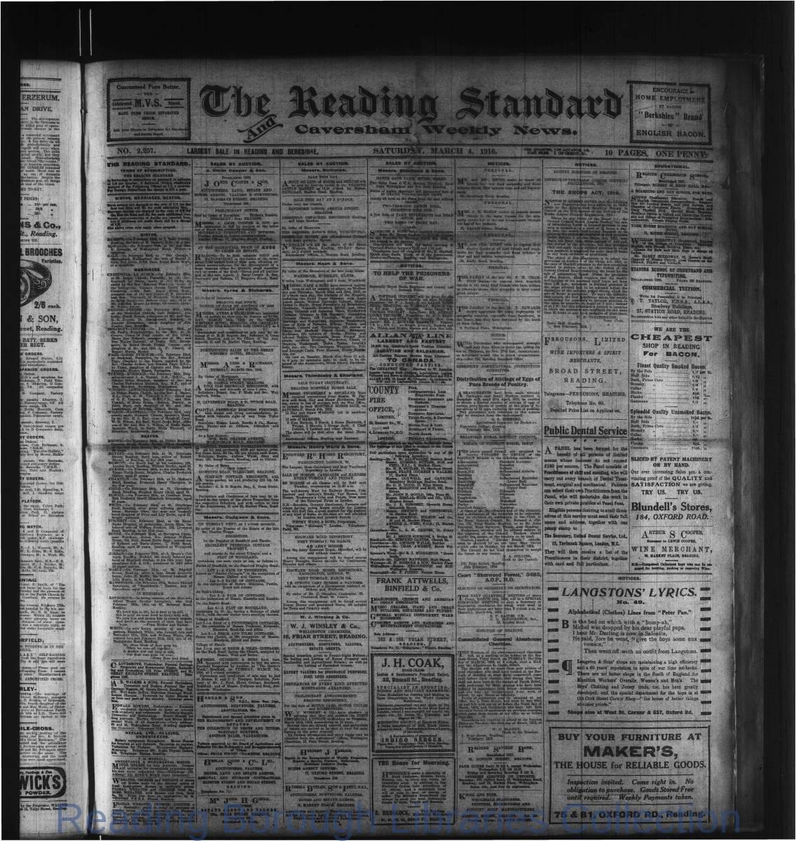Reading Standard Etc_04-03-1916_00002.jpg