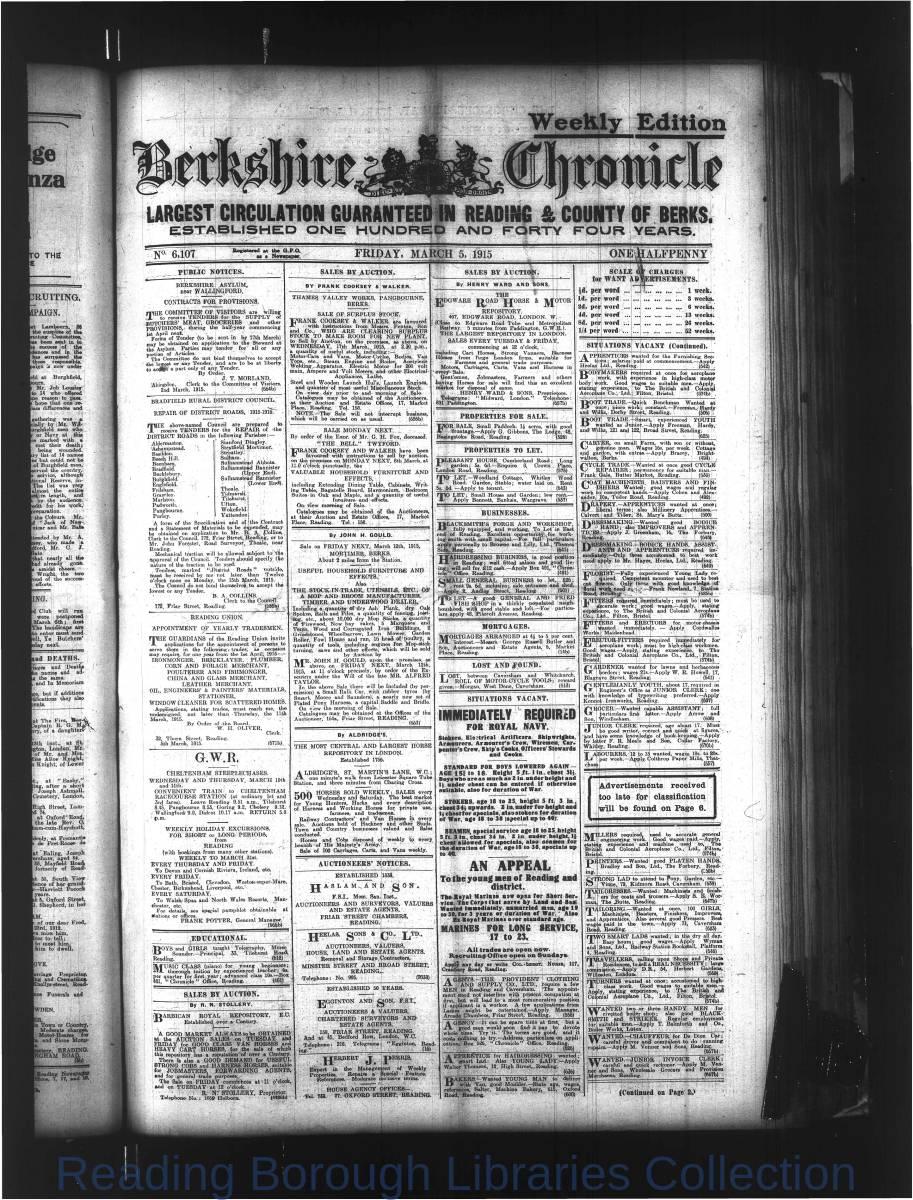Berkshire Chronicle Reading_05-03-1915_00002.jpg