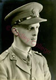 WW2 BoucherJ022