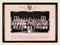 1914 - Dowding's Social.jpg