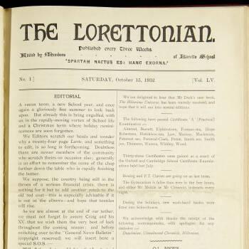 1932 Volume 55