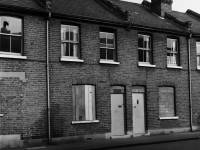 Pincott Road, Nos. 33 and 35