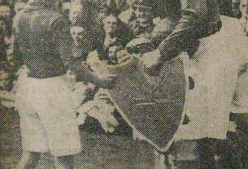 19490430 Huddersfield Flewin