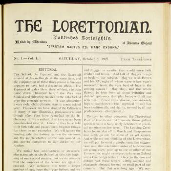 1927 Volume 50