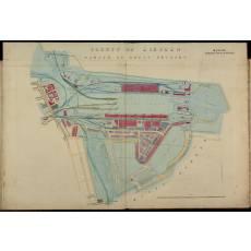 Manchester, Sheffield & Lincoln Railway_0027.jpg