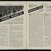 Swing Music Vol.1 No.6 August 1935 0015
