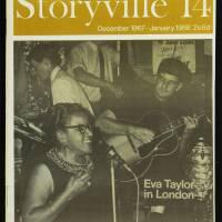 Storyville 014