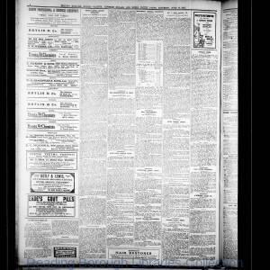 Reading Mercury Oxford Gazette 06-1917
