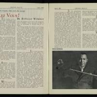 Swing Music April 1935 0003
