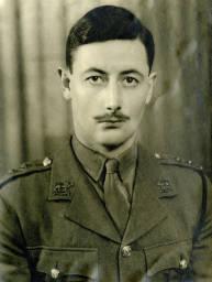 WW2 BarnebyRP013