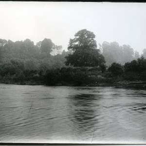 G36-026-06  The Weir at Swainshill.jpg