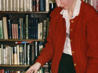 Mitcham Library: Local history collection