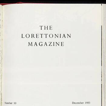 1983 No. 10