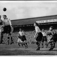 19500422 Liverpool Clarke
