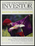 Professional Investor 1995 December-1996 January