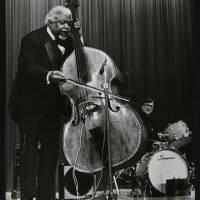 Louis Armstrong Musicians 0009.jpg