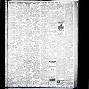 Reading Mercury Oxford Gazette 04-1920