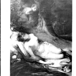 G36-127-08 Painting of naked lady and sprite.jpg