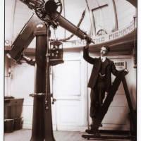 Fernley Observatory Hesketh Park