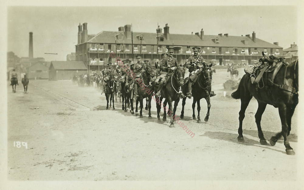 Charrington 1914 4_4.jpg